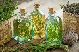 aceites aromatic 4